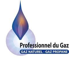 PG logo 2015